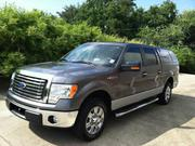 2010 ford 2010 - Ford F-150